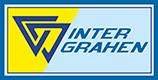intergrahen.pl
