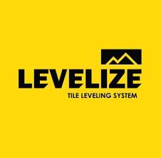 Levelize