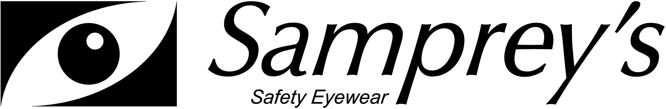 Samprey's