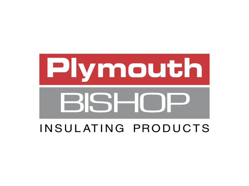Plymouth BISHOP