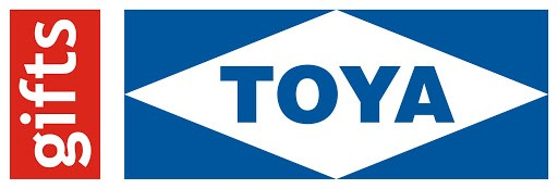 TOYA Gifts