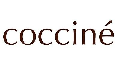 Coccine