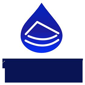 BUDO-PLAST